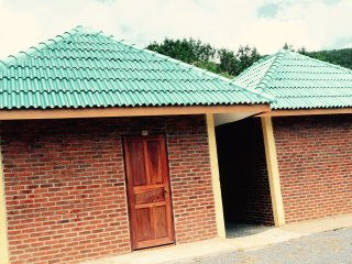 Laos long term rental in Luang Namtha Province, Luang Namtha