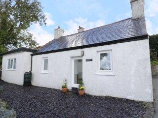 CAMWY, WIFI, close to Menai Strait, nautical theme, Ref 965155