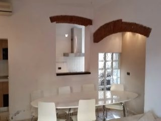 Hs4U Casa Francesco