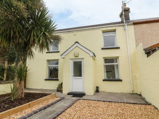 3B MOUNT ASH, close to shopping centre, open plan living, WIFI, Ref. 961683