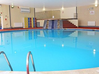 DARTMOOR 11, Area of Outstanding Natural Beauty, swimming pools, views to Dartmo