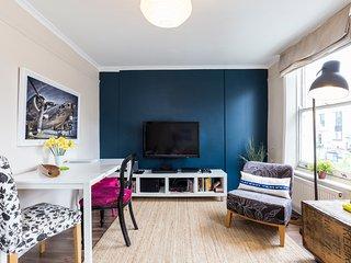 ★SPECIAL OFFER 2 Bedroom Apt. w terrace★