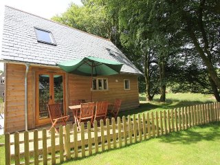 CHY AN DOUR pets welcome, WiFi, near north Cornwall coast, REF 959775