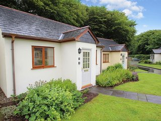 WATER'S EDGE single storey detached cottage near Boscastle. Ref xxxxxxx