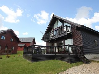 WILLOW LODGE on Retallack Resort and Spa. Onsite facilities including swimming p