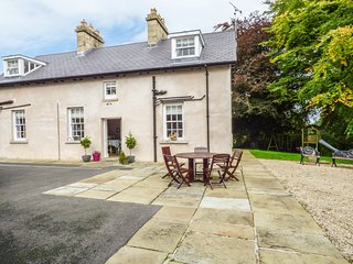 THE BROOK, wood burner, barbecue, pet friendly, in Monaghan, Ref. 953286