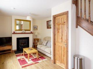 NO 1 BATH TERRACE LANE, woodburner, open living plan area, Ref 943055