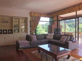 Stunning 3 Bed Unit Selbourne Golf Estate