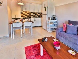 Kasinn  Apart Hotel 12, holiday rental in Bayindir