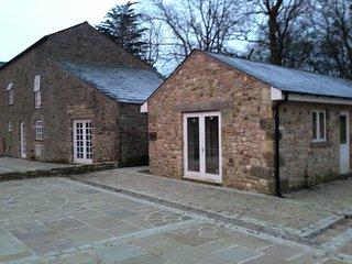 Wyreside Cottages (3BR-3BA)