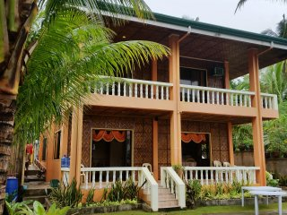 Casa Alegria-Bohol Holiday Home