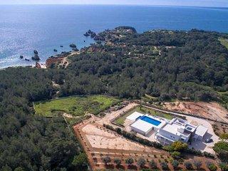 Villa Praia Da Rocha Deluxe