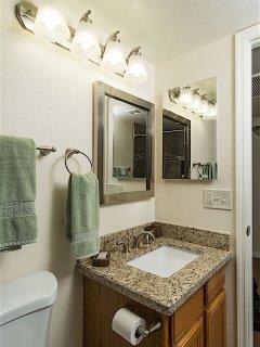 Blanket, Towel, Indoors, Kitchen, Room