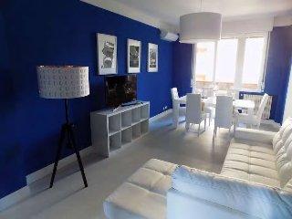Hs4U Luxury Suite Prato apartment