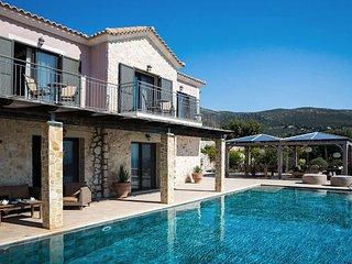 Villa Fida