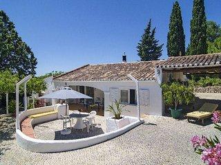 Casa Cabeco