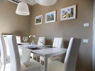 Hs4U SUITE TORREGALLI apartment