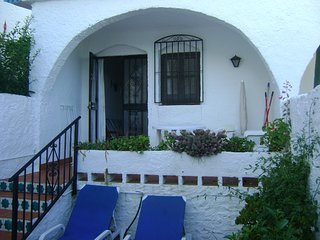 Holiday home, Costa del sol, Nerja