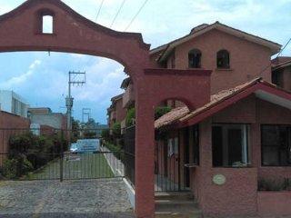 DEPARTAMENTO C/ 1 ESTACIONAMIENTO, MUY CENTRICO