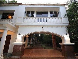 'Boutique resort', like 'home stay', not a hotel,near Tagore's shantiniketan - 1