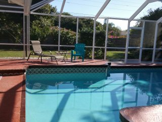 Pet Friendly Vacation Rental Near Beaches and IMG