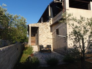 Apartment near Pula for 2 people