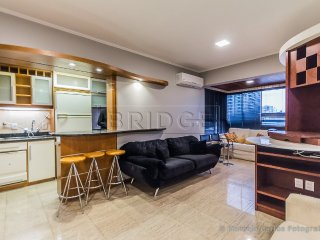 Furnished studio apartment!!! Awesome location!!!