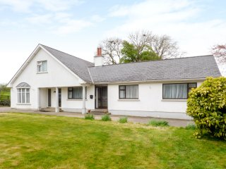 Garryrichard, New ross, county wexford