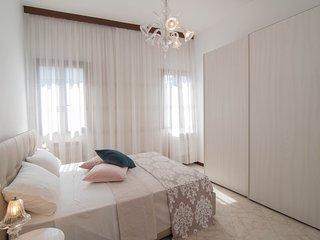 Riva Excelsior Apartment
