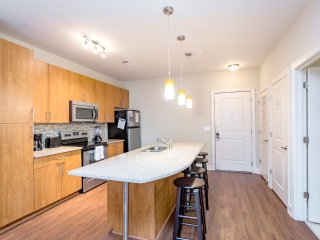 Book Urban-Lovely 2BR -West End *5 Star Reviews ! Walk to Stadium at Vandy
