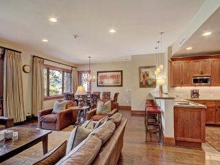 USA vacation rental in Colorado, Avon CO