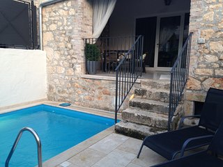 Holiday house Casa Nini III