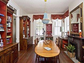 Josephine's Apartment: Brand New to the Rental Market!