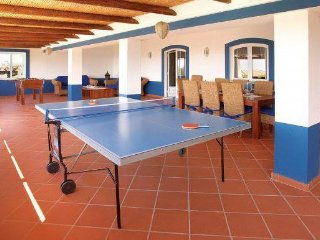 Villa Estela - a large villa for up to 16 persons