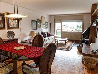 Carlit apartament