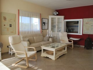 Apartment near the beach of El Saler