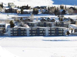 Anchorage West 95