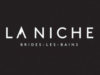 La Niche