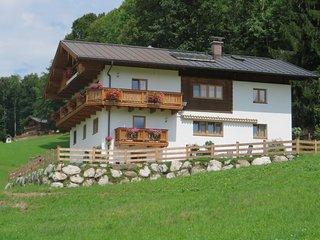 Landhaus Sulzbergeck