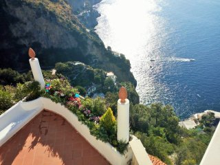 Villa Poesia,  beautiful views and privacy