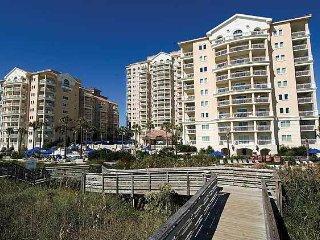 Marriott's Ocean Watch Villas