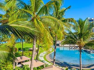 Amore Aloha Villa 813 at Andaz Maui at Wailea Resort