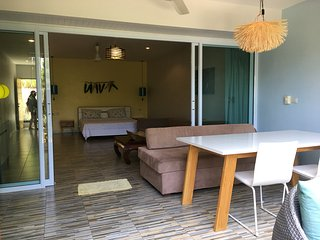 Padel Phangan 1Bedroom Suite