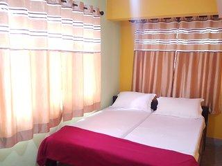Koteymaney - Hilltop Guesthouse