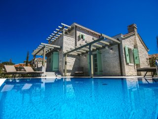 Villa Zadie with private Pool