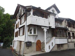 Haus von 1642