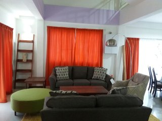 Rental House in Telanai, Brunei Darussalam