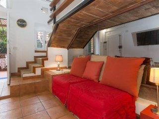 Corso Suite Terrace