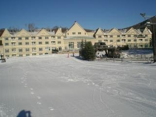 Wyndham Bentley Brook Resort Rents-Hancock,MA -Jiminy Peak