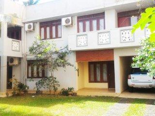ESH Residence - BnB